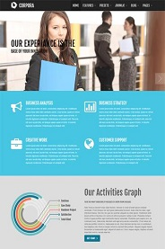 JS-Shaper-CorporaJoomla-25-Business-Template