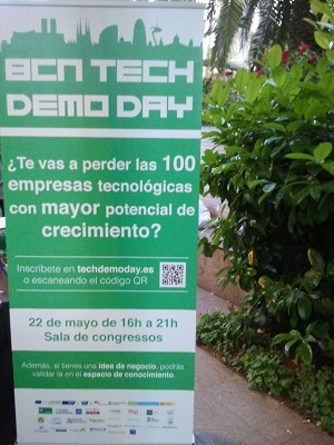 TechDemoDay-2013-Diwema-000