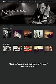 meloul-music-reponsive-joomla-template