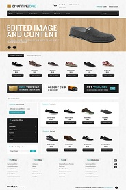 shape5-com-shopping-bag-premium-joomla-ecommerce-template