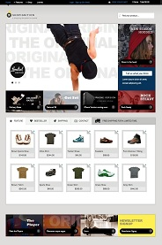 shop-ignition-ecommerce-joomla-template